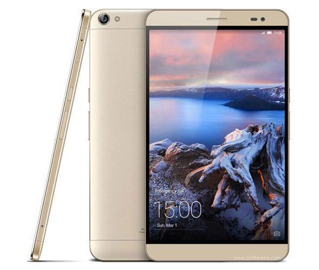 MWC手机TOP10:双曲面屏有看点 旗舰机并不多