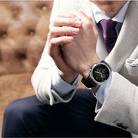 LG WATCH URBANE LTE演绎手腕上的智能科技