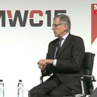 FCC主席:網際網路行業不能沒有秩序維持者