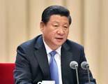 中共2014:大破与大治