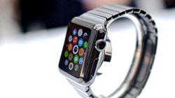 苹果iWatch三大看点,有iPad Touch6否?