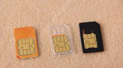 有了Apple SIM,苹果就能任性地抛开运营商吗?