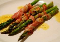 食物影響人體健康的七種奇怪方式