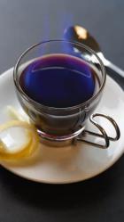 9款独特的世界观咖啡