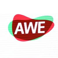 AWE2015:家电业顶级盛会震撼登场