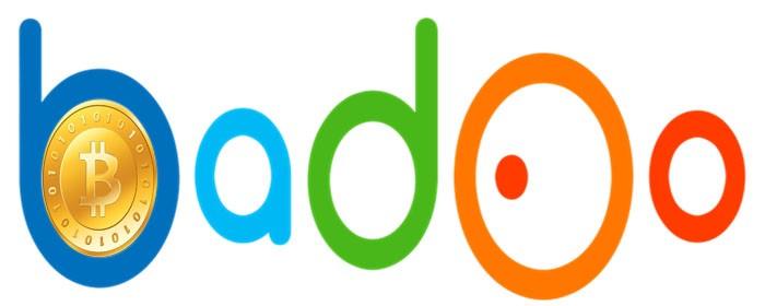 logo logo 标志 设计 矢量 矢量图 素材 图标 700_280