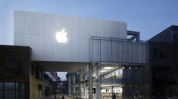 """【围观】苹果究竟有何魔力让消费者甘当""""果奴"""""""