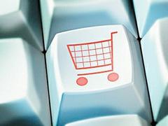 余丰慧:总理为网购做广告将掀起商业模式新革命