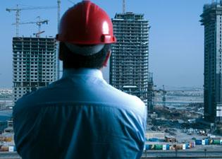 """发改委:基础设施建设是""""一带一路""""优先领域"""