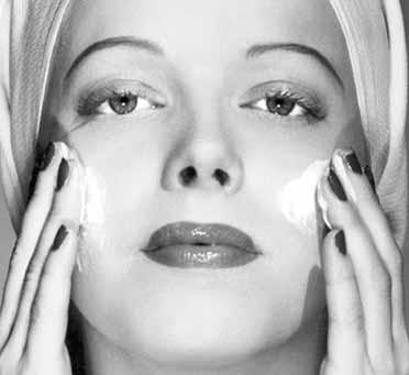 如何完善你的护肤程序