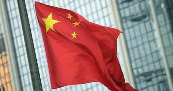 英媒:中国成乌克兰危机最大赢家 抢了美俄风头