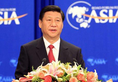 日媒:多国加入亚投行令日措手不及 正等美国点头