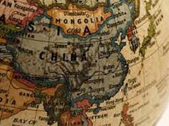赵令彬:提倡亚洲价值观意义深远