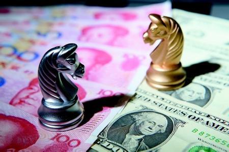 亞投行裏的美國鐵哥們與亞投行外的中國小夥伴