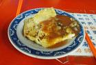 帶着健康遊台灣 這些美食不能錯過