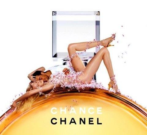 阿聯酋奢侈品市場火熱 質感生活從香水開始
