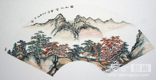 本名姜振侠,1954年出生,黑龙江省佳木斯市人,朝鲜族.