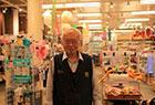 曼哈頓租金猛漲 近半世紀華人老店面臨關門