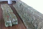 郑州土豪背200多斤零钱买豪车