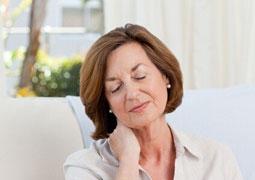 為何一到春天就犯困?五部曲克服春季疲勞綜合症