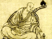 极为罕见的十四张普贤菩萨像