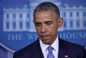 奧巴馬承認在反恐行動中誤殺美意人質