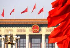 姜志勇:中国行政主导型改革机制反思