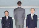 身高與疾病有關係?個子高的人患癌風險高37%
