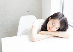 你會睡午覺嗎?降血壓護心臟 午睡要睡對才有效
