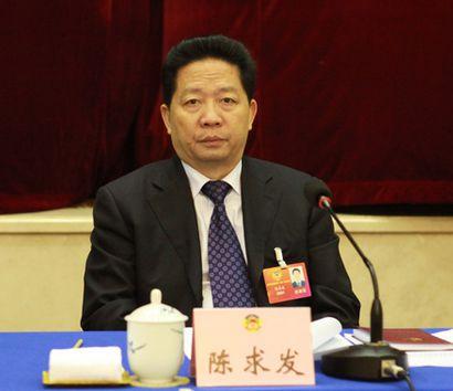 经济数据造假 辽宁官方首度认了