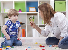 家长帮:孩子不按套路出牌 应怪孩子还是怪家长