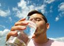 喝水太多會患低鈉血癥?低血鈉症嚴重可致死