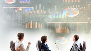 2014年中國金融論壇回顧