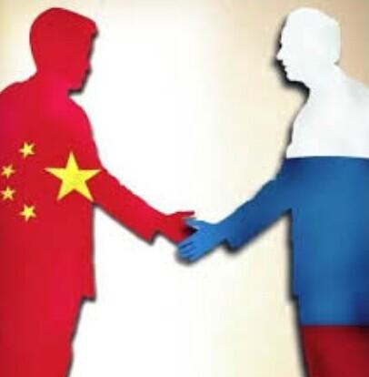 德媒:习近平访俄或签网络协议 赋予中俄友谊新内涵