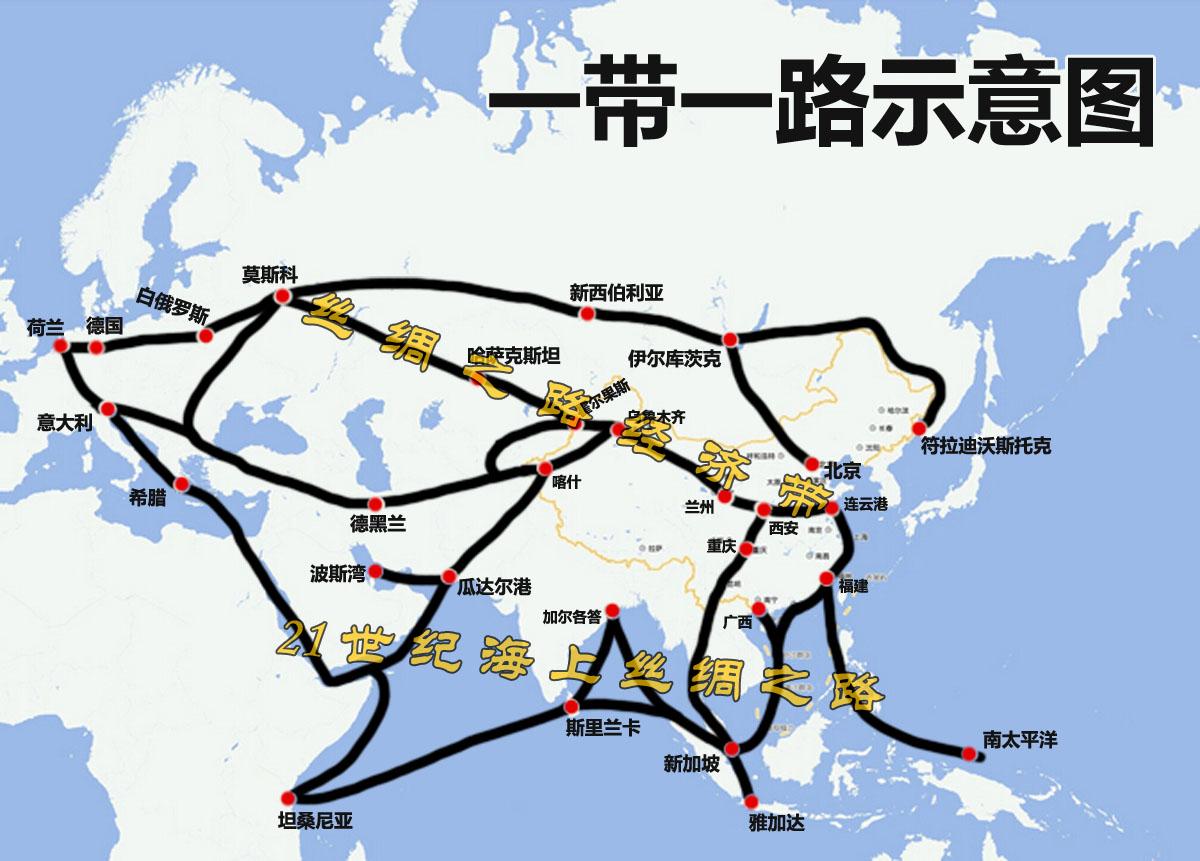 中国改革开放棋局的3.0时代 - 骏龙 - 骏龙的博客