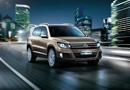 4月国内SUV销量Top10 合资品牌表现抢眼