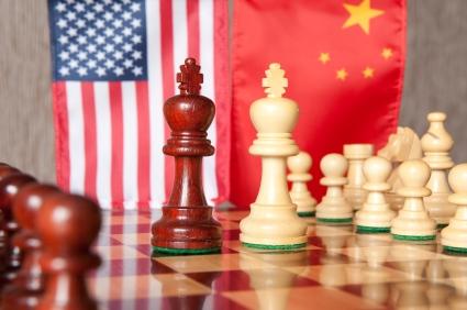 美媒6问五角大楼涉华报告:中国军队到底有多强?