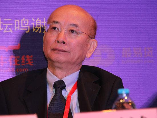 華而誠:《銀行法》缺少併購方面條款