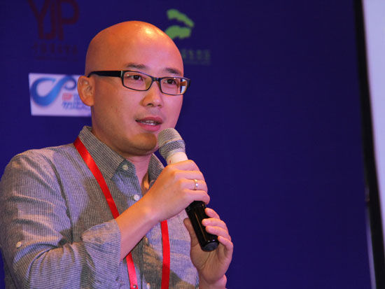 张俊:利率市场化对互联网金融并非利好