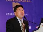 寇权:目前中国最紧迫创新问题并非互联网+
