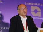 王安京:近年貨幣發行透支中國未來20年發展