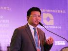 潘伟:P2P行业和十年前电商行业相似