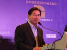 刘迎生:未来P2P的门槛是5000万
