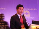 李準:中國當下產業狀況類似摩根時代的美國