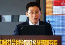 中國城市競爭力:深圳超港居首 中西部無一進前十