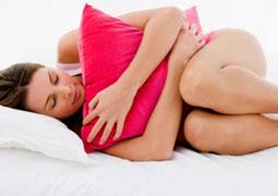 什麼是健康的睡眠姿勢?睡覺前一定要知道的4件事