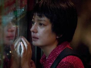 香港电影本土与外埠之争几时休?