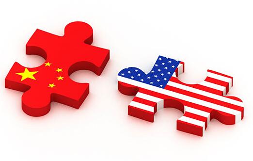 陆正之:美国应如何认识当今中国