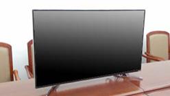 【千机辩】真智能懂用户 酷开TV A43评测