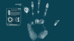 安卓的妥协与进击:指纹识别能摆脱实体键的禁锢吗
